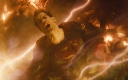 Liga de la Justicia de Zack Snyder será una miniserie de cuatro capítulos que durará cuatro horas
