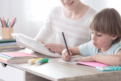 Familia y desarrollo escolar, ¿hasta qué punto van de la mano?