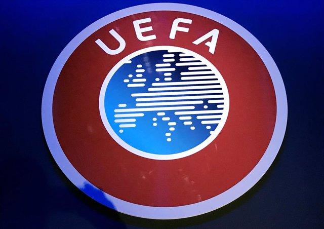 Fútbol.- La UEFA se pensará quedarse con el formato de 'Final a 8'