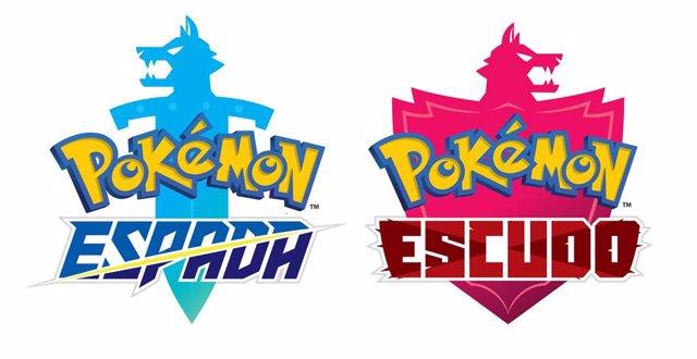 Los jugadores de Pokémon Espada y Escudo piden la función de guardado en la nube