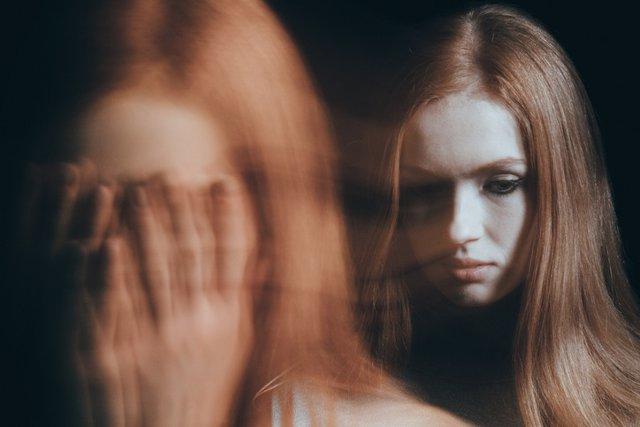 Depresión, patología dual, esquizofrenia,
