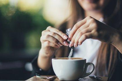 No hay un nivel seguro de consumo de cafeína para las embarazadas y las que buscan un bebé
