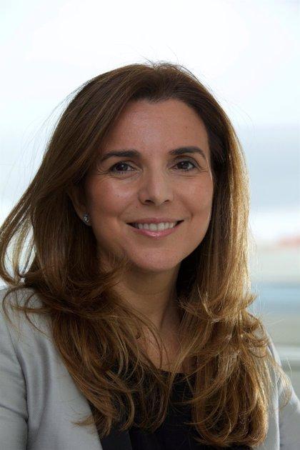 Euskaltel renovará su consejo en su próxima junta, que se celebrará de manera telemática por el Covid