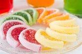 Foto: El consumo excesivo de fructosa puede causar fuga en el intestino, provocando enfermedad de hígado graso