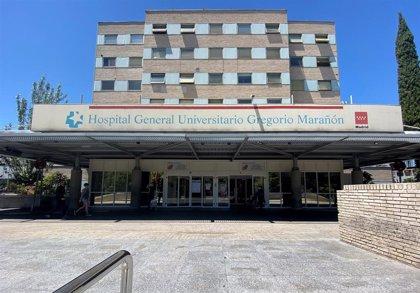 """Presentan una segunda demanda colectiva contra la """"precariedad laboral"""" en el sistema sanitario"""