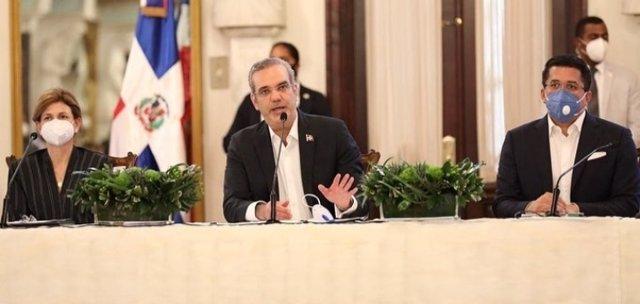 República Dominicana presenta un plan de seguridad sanitaria para la recuperació