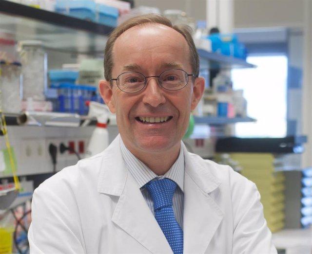 Identifican Una Alteración Genética En Pacientes No Fumadores Con Cáncer De Pulmón Que Produce Mayor Resistencia Al Tratamiento