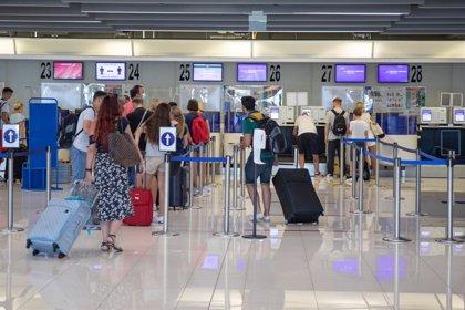 Coronavirus.- Croacia registra un nuevo récord de contagios e impone restricciones en las zonas más afectadas