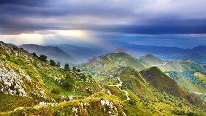 Los viajeros de Lonely Planet escogen a Picos de Europa como el mejor Parque Nacional de España