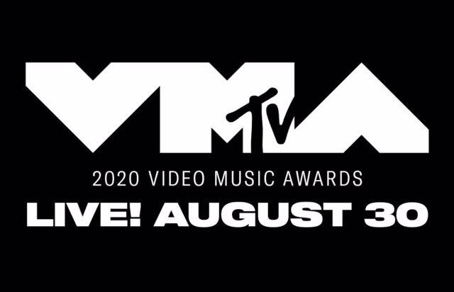 Chloe x Halle, Machine Gun Kelly y Jack Harlow actuarán en el show previo de los MTV VMAs 2020