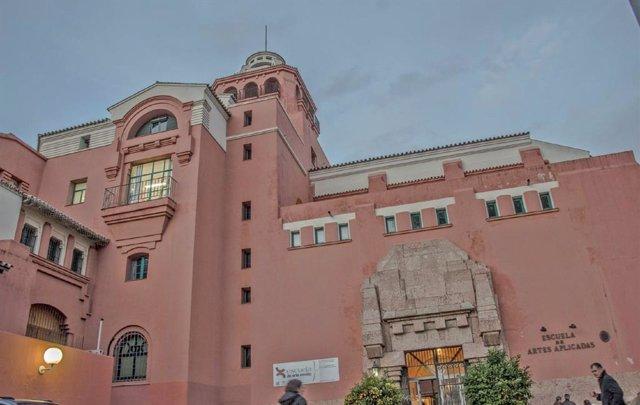 Sevilla.- El Ayuntamiento da un mes para el desalojo del Consulado de Chile tras