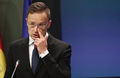 Hungría.- Hungría despedirá a los diplomáticos que pidan teletrabajar durante la pandemia de coronavirus