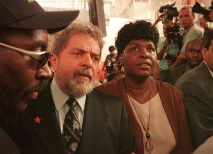 Brasil.- Un tribunal de Brasil obliga a los partidos a financiar de manera proporcional a sus candidatos negros
