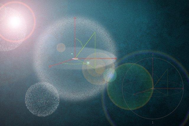 Los rayos cósmicos amenazan con obstaculizar la computación cuántica