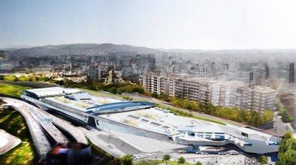 Centro Vialia Vigo amplía su oferta gastronómica con la incorporación de 'PadThaiWok'