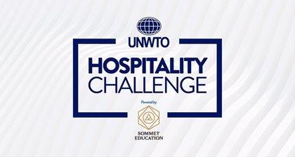 La OMT presenta cinco nuevas competiciones para ayudar a la recuperación del turismo