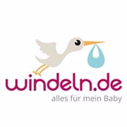 windeln.de SE: Bebitus filial del sur de Europa con un fuerte desarrollo financiero en el segundo trimestre