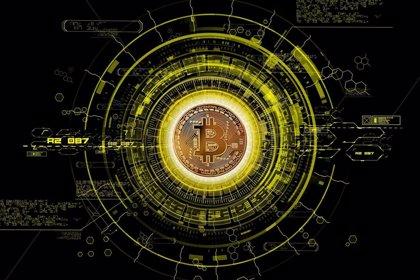 La red Bitcoin se sitúa en el puesto 41 entre los países que más energía consumen