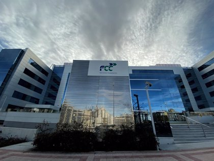 La Audiencia Nacional pide asistencia a Panamá para aclarar un supuesto pago de comisiones de FCC en el caso Odebrecht