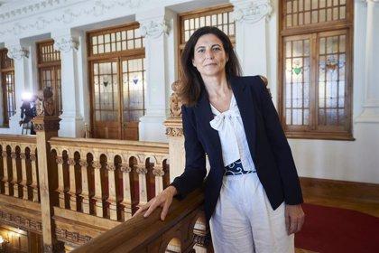 Directora del Instituto Carlos III dice que mutaciones del COVID-19 no ponen por ahora en peligro las vacunas