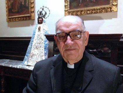 Argentina.- Fallece el sacerdote valenciano José Bonet, presidente del Tribunal Eclesiástico Nacional en Argentina