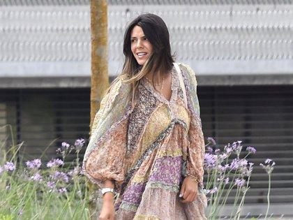 Laura Matamoros nos adelanta el corte de pelo de moda para la nueva temporada