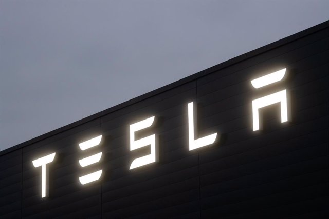 """Economía/Motor.- Elon Musk confirma un """"serio"""" ciberataque frustrado en una fábr"""