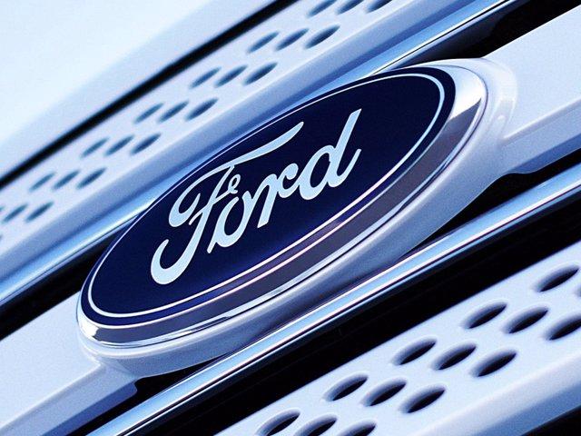 Economía/Motor.- Ford entregará 10 millones de mascarillas a comunidades en ries