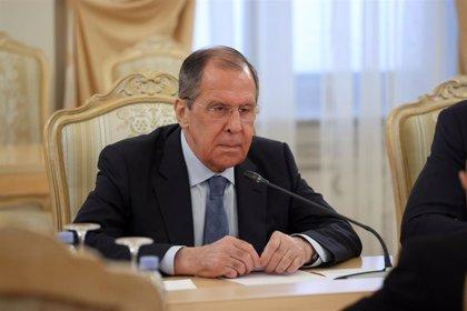 Rusia expulsa a un diplomático noruego como medida recíproca de un presunto escándalo de espionaje