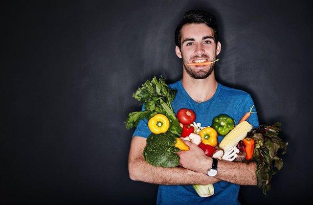 Un estudio advierte de que todos los alimentos vegetales no son igual de saludab