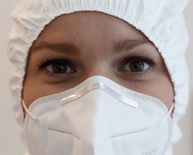 Coronavirus.- Hungría informa de 292 nuevos casos de coronavirus en un día, su m