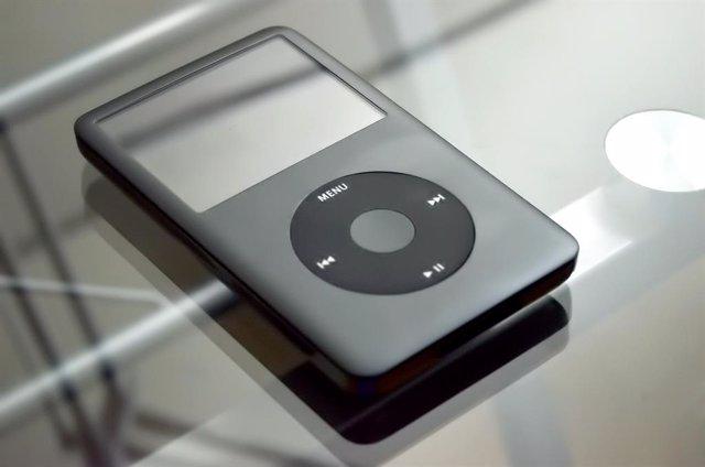 Apple incluye en iOS 14 su clásico juego de iPod 'Music Quiz' a través de la app