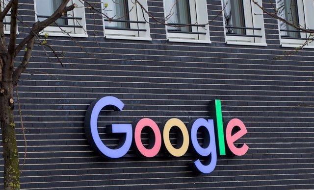 Dinamarca.- Dinamarca investiga la fiscalidad de Google en el país