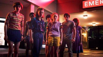 Portaltic.-Netflix permite ver de forma gratuita algunas de sus películas y capítulos de series