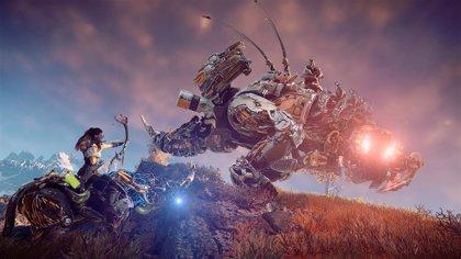 Portaltic.-Sony se plantea llevar a PC más juegos exclusivos de PlayStation