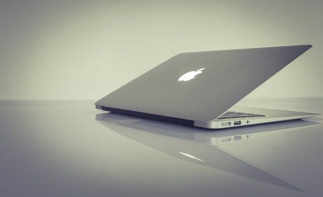 Apple prepara un nuevo MacBook de 12 pulgadas con el chip propio A14X