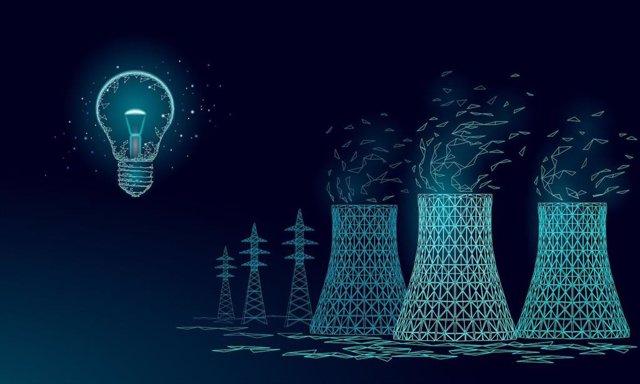 Grupo Neutrino Energy: la mejor vacuna para frenar y prevenir pandemias es la biodiversidad