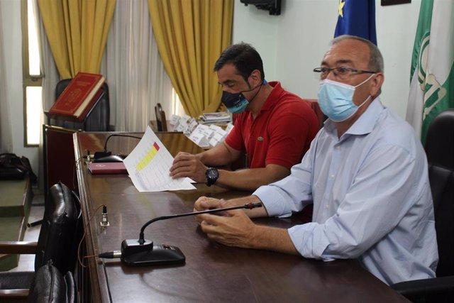 [Sevilla] El Consejo Escolar Municipal Solicita A Educación El Inicio Escalonado Del Curso