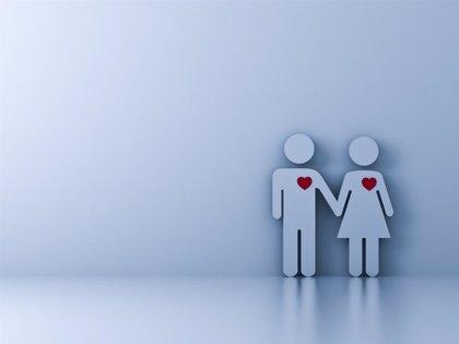 Las mujeres cuyos maridos padecen hipertensión o diabetes tienen un mayor riesgo de desarrollar estas enfermedades