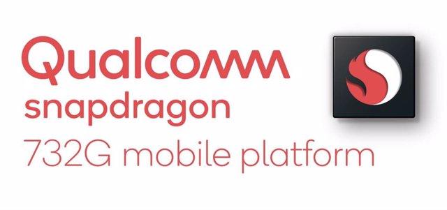 Qualcomm anuncia el procesador 'gaming' Snapdragon 732G, que incluirá el próximo