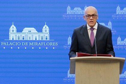 Venezuela.- El Gobierno de Venezuela indulta a varios diputados opositores y les invita a concurrir a las elecciones