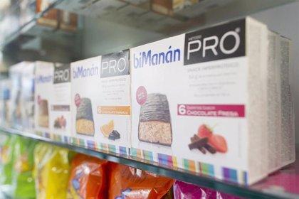 Nuevas normas nutriciones de la UE para los productos sustitutivos de dieta pueden hacer que desaparezcan del mercado