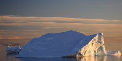 El aumento del nivel del mar coincide con el peor pronóstico