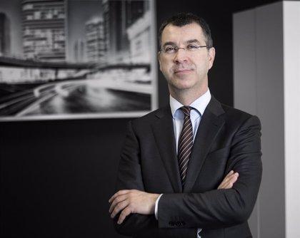 Guillermo Fadda, nuevo director comercial de Seat en Europa