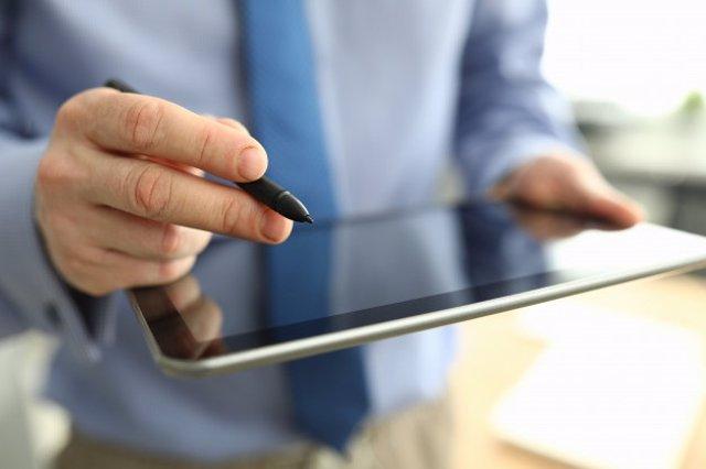 El salto a la firma digital: Globalia dejó de firmar en papel 620.000 documentos
