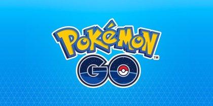 Portaltic.-Pokémon Go dejará de funcionar en dispositivos Android e iOS antiguos a partir de octubre