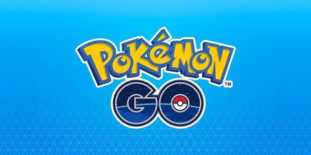 Pokémon Go dejará de funcionar en dispositivos Android e iOS antiguos a partir d
