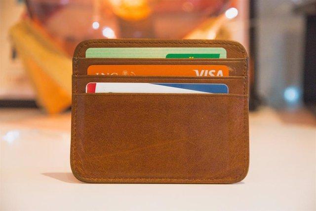 Las tarjetas Visa sin contacto contienen un fallo de seguridad que permite reali