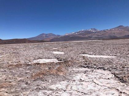 """Bolivia.- Corpham se presenta como """"alternativa sostenible"""" a los proyectos mineros de Valdeflores y Cañaveral"""