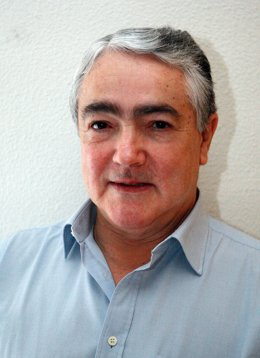 Juan_José_Lahuerta